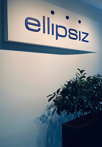 Ellipsiz – Extending Our Reach